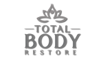 Total Body Restore