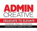 Admin Creative, Inc.