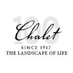 Chalet Nursery