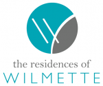 The Residences of Wilmette LLC