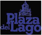RPAI/Plaza del Lago
