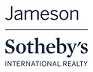 Jameson Sotheby's Intl. Realty