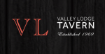 Valley Lodge Tavern