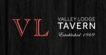 Valley Lodge Tavern