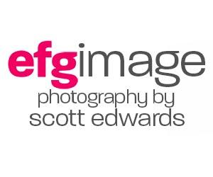 EFG IMAGE | PHOTOGRAPHY