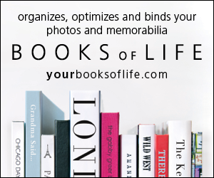 Books of Life