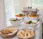 Scandia Catering & Delicatessen