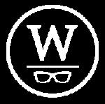 Wilmette Eye Care