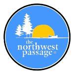 Northwest Passage and PolarExplorers