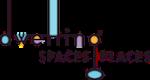 Dwelling Spaces & Places, LLC