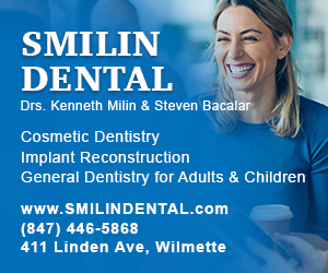 Smilin Dental