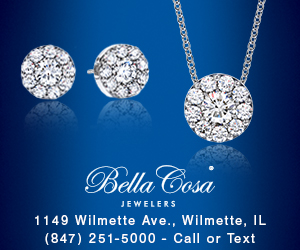 Bella Cosa Jewelers