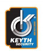Keyth Security