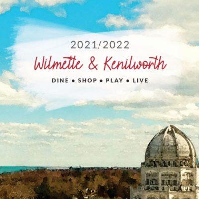 Wilmette/Keniworth Community Resource Guide