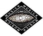 Musick