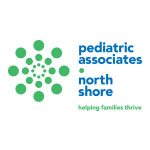 Pediatric Associates North Shore