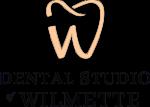 Dental Studio of Wilmette