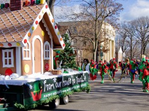 Holiday-Parade-Wilmette-2