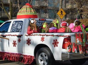 Holiday-Parade-Wilmette